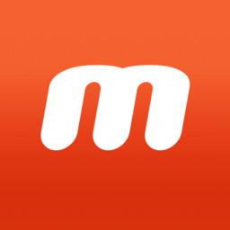 Скачать Mobizen запись экрана - Record, Capture, Edit