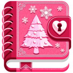 Скачать Мой Личный Дневник с Фотографиями