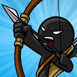 Скачать Stick War: Legacy