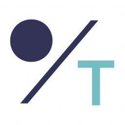 Скачать TabTrader Bitcoin Купить Биткоин Трейдинг