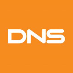Скачать DNS Shop