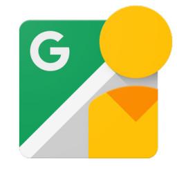 Скачать Google Просмотр улиц
