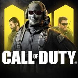 Скачать Call of Duty®: Mobile