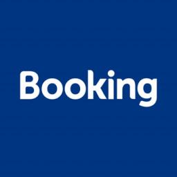 Скачать Booking.com бронь отелей