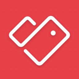 Скачать Stocard - карты клиентов