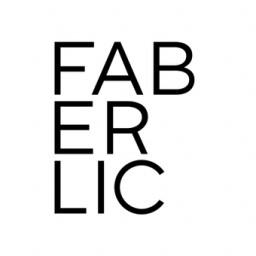 Скачать Faberlic