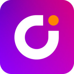 Скачать UDS App