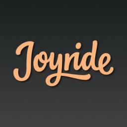 Скачать Встречи без обязательств и одинокие люди - JOYRIDE