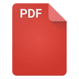Скачать Google PDF Viewer