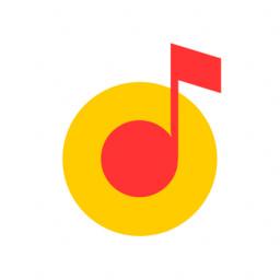 Скачать Яндекс.Музыка и подкасты – скачивайте и слушайте