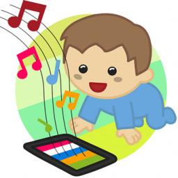 Скачать Звуки для малышей