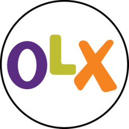Скачать OLX Объявления Узбекистана