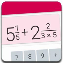 Скачать Калькулятор дробей с решением - легко и просто