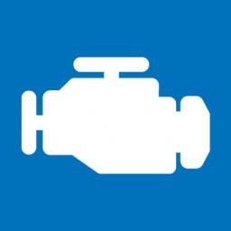 Скачать Car Scanner ELM OBD2