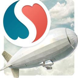 Скачать SkyLove – Знакомства и общение