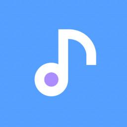 Скачать Samsung Music