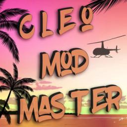 Download CLEO MOD Master