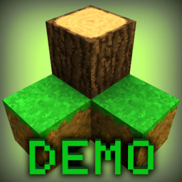 Скачать Survivalcraft Demo