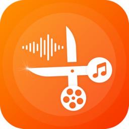 Скачать MP3-резак