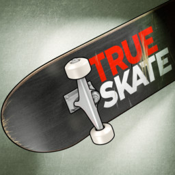 Скачать True Skate