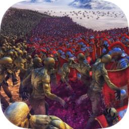 Скачать Ultimate Epic Battle Simulator