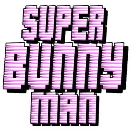 Скачать Super Bunny Man
