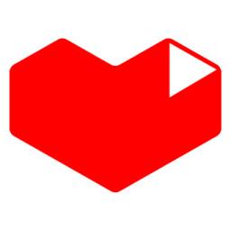 Скачать YouTube Гейминг