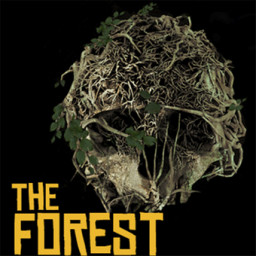 Скачать The Forest Survival