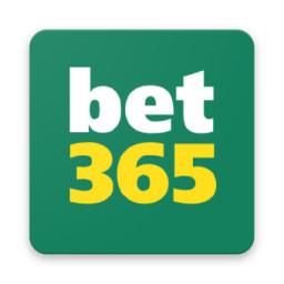 Скачать Bet365