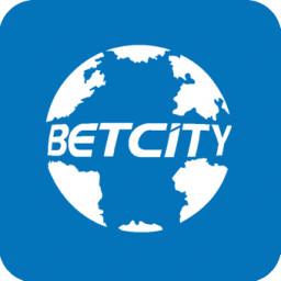Download Betcity