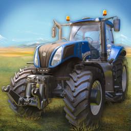 Скачать Farming Simulator 16