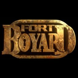 Скачать Форт Боярд
