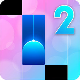 Скачать Piano Music Tiles 2 - Free Music Games
