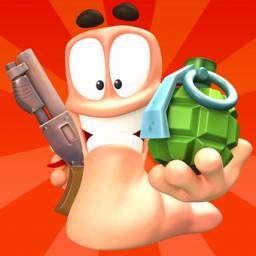 Скачать Worms 3