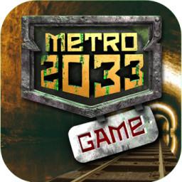 Скачать Metro 2033 Wars