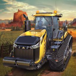 Скачать Farming Simulator 18