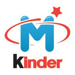 Скачать Magic Kinder — бесплатные игры для всей семьи