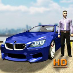 Скачать Car Parking Multiplayer
