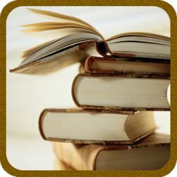 Скачать Книжная лавка