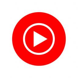 Скачать YouTube Music