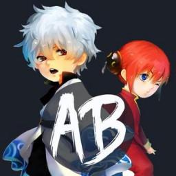 Скачать AnimeBest