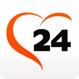 Скачать 24 open - знакомства