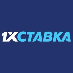 Download 1xStavka Apk