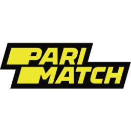 Download PariMatch App