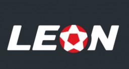 Download Leonbets App
