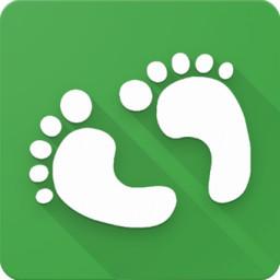 Скачать Календарь беременности