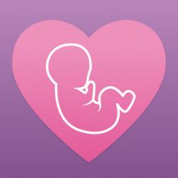 Скачать Календарь беременности, беременность по неделям