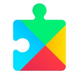 Скачать Сервисы Google Play