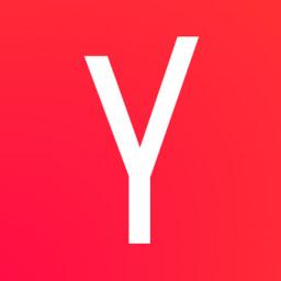 Скачать Яндекс — с Алисой