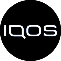 Скачать IQOS Connect